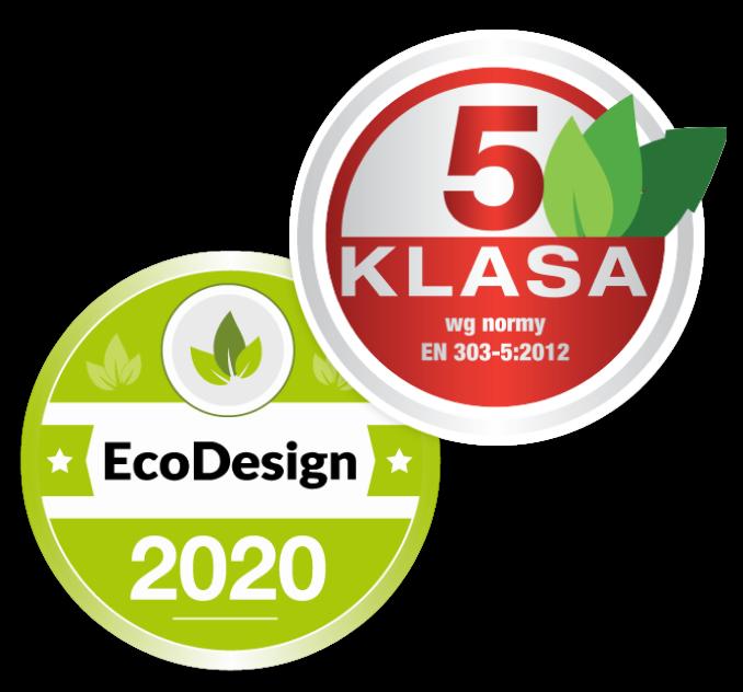 Eco design 2020